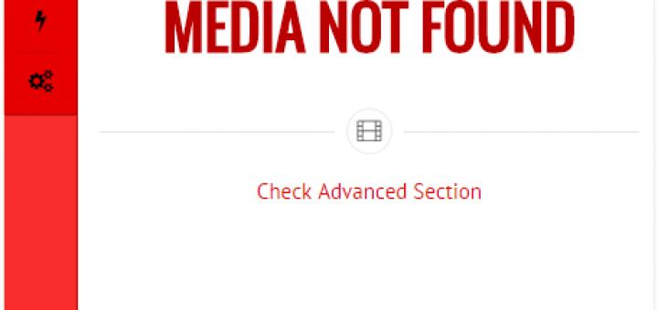 Grab Any Media 5