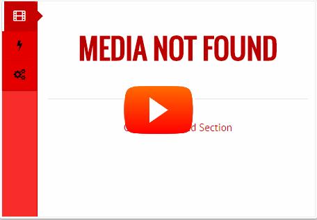 Grab Any Media 5 | RC1