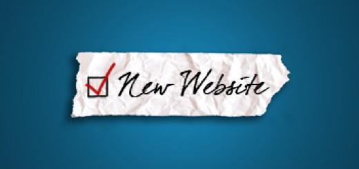 New-Website-2